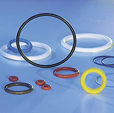 o-ring-seal