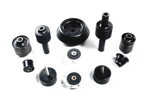 rubber_metals20bonded