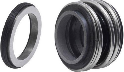 Pump-Mechanical-Seal-BGM-1-