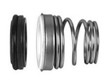 mechanical-seal-155
