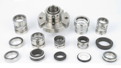 mechanical_seals_1_132